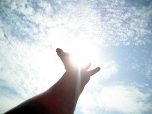 Счастье, жизнь, свет