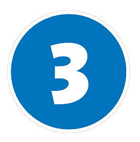 Elementor #25